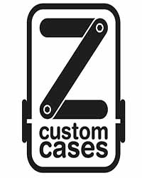Z Custom Cases - Fabricación de flight cases a medida